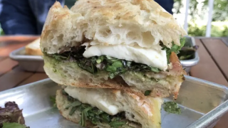 sandwich.PNG