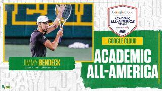UPDATED_Athletics_Award_Bendeck_AAA.jpg
