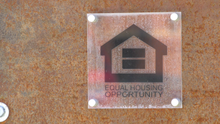 Bozeman a step closer to having affordable housing plan