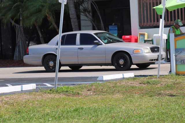 1 person found dead inside Marina Village Condominium