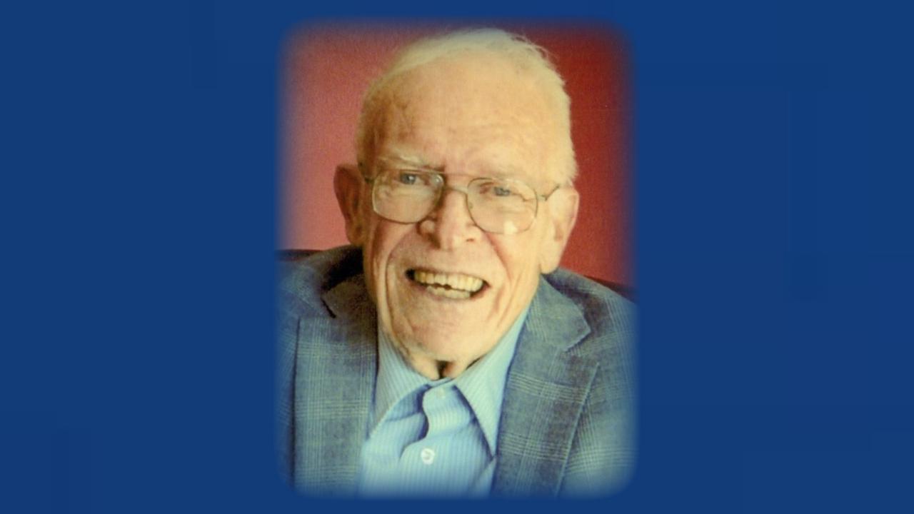 Raymond Gene Watson January 14, 1933 - May 7, 2021