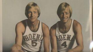 Arsdale brothers.JPG