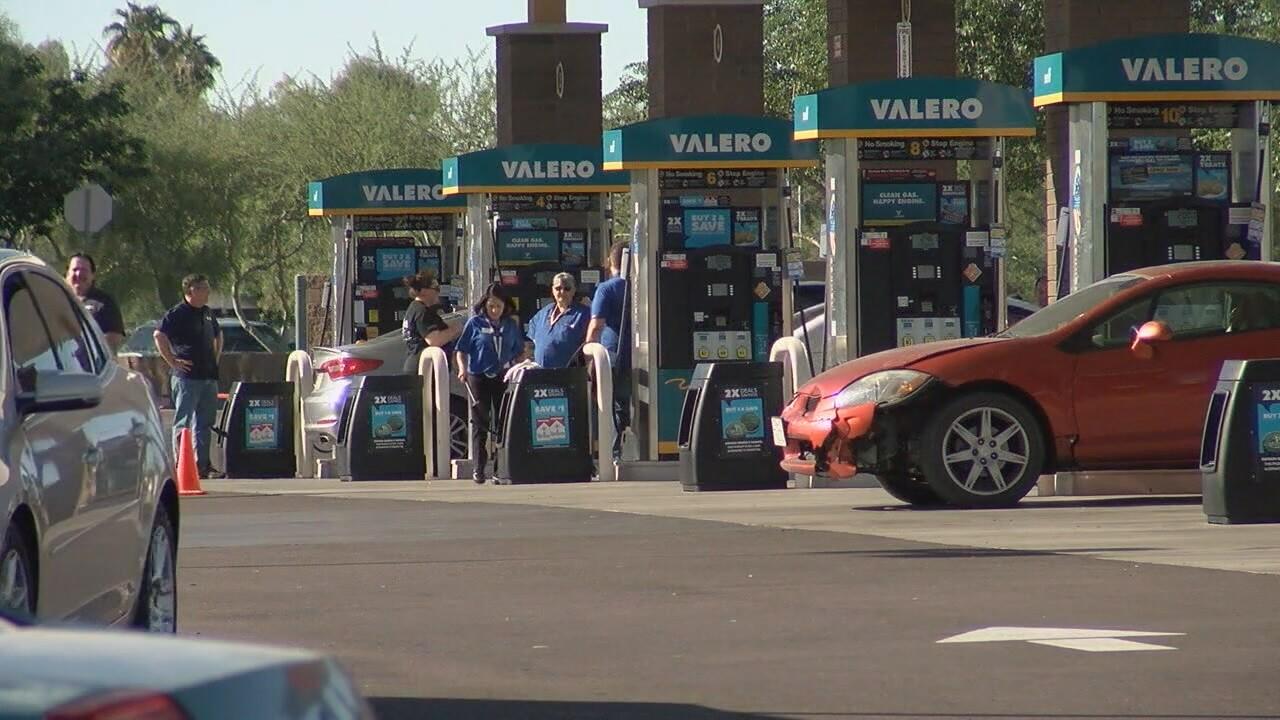 2019-02-07 Gas tax--Valero.jpg