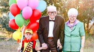 Elijah&Grandpa & Grandma.jpg