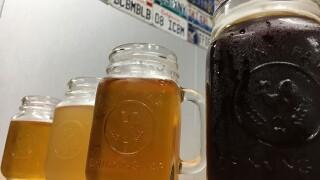 hodads_beers.jpg