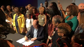 CROWN Act Bill Signing 3.jpeg