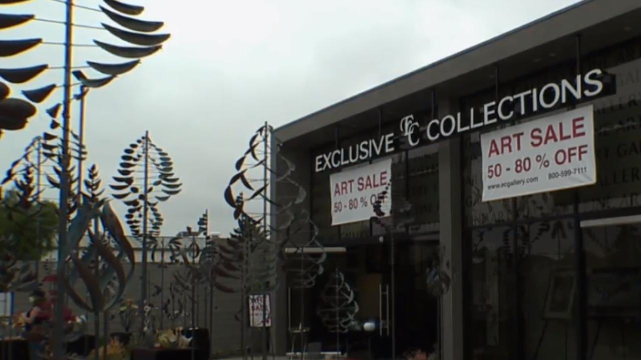 Art Gallery Sale.png
