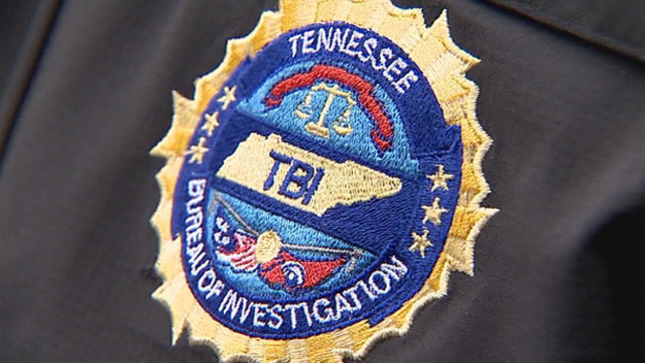 TBI-generic