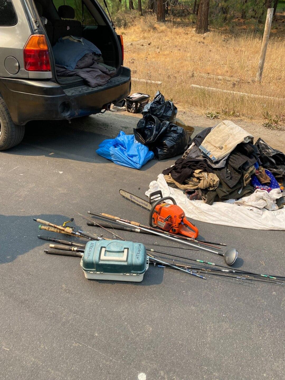 tahoe looting 3.jpg