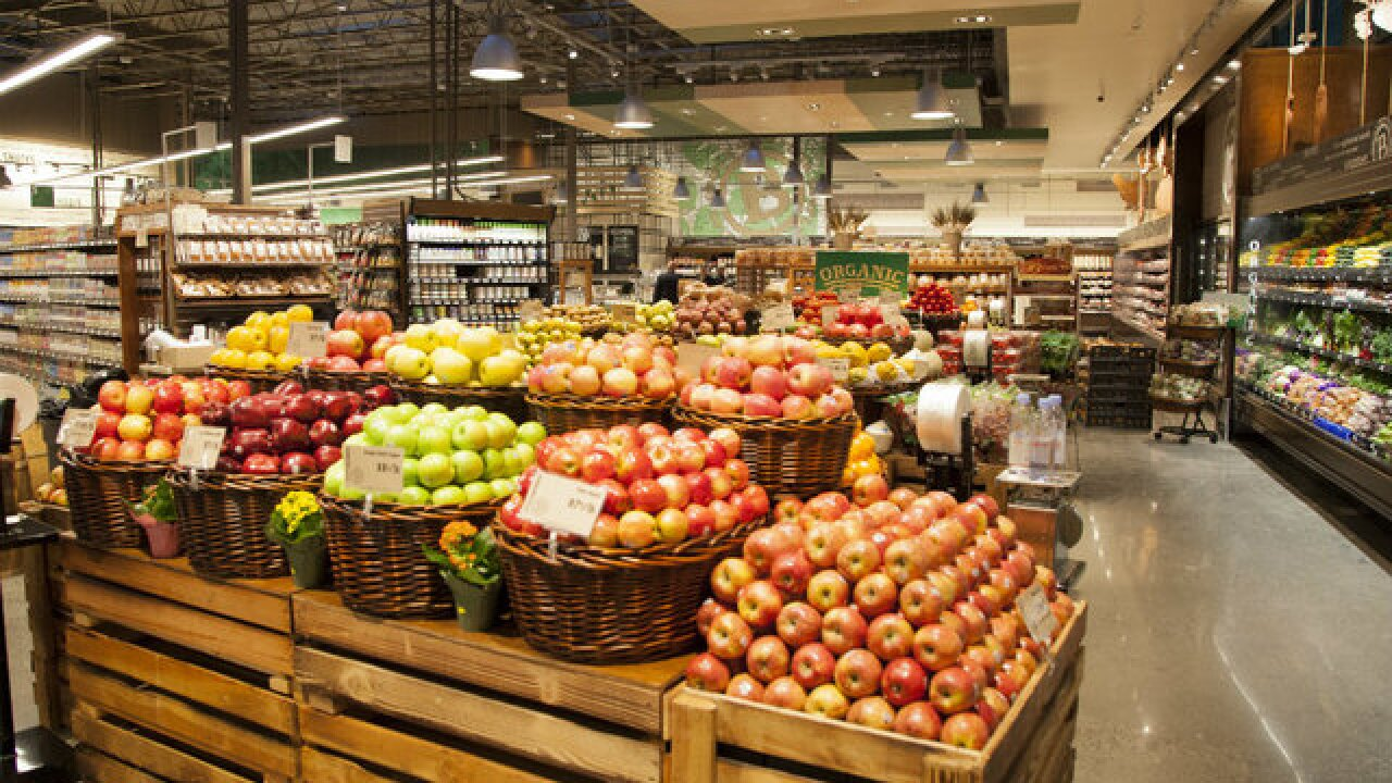 Barons Market Grocery Store Coming To Chula Vistas Otay Ranch Town
