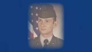 Darrell Joseph Drazich March 23, 1960 - September 2, 2021