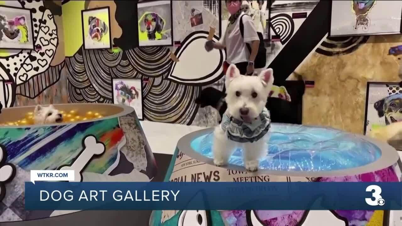 Dog art gallery (2).jpg