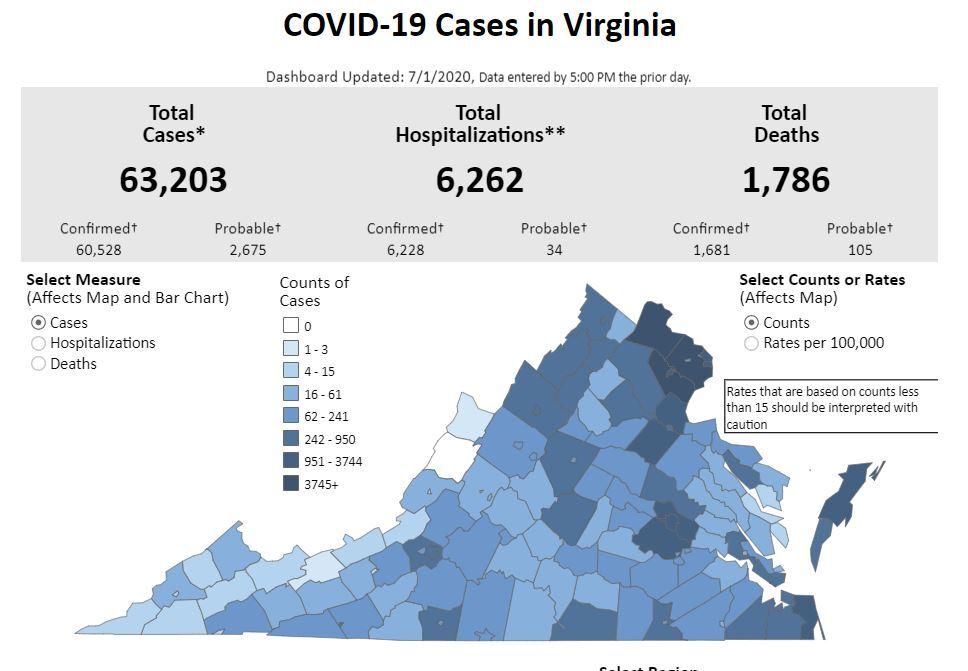 Virginia Department of Health July 1 ok.JPG