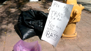 rats townhome.png