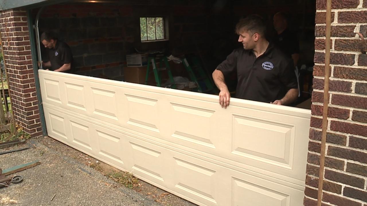 Garage Door Repair.PNG