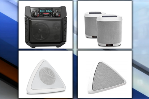 ION-Audio-Recalls-Portable-Speakers.png