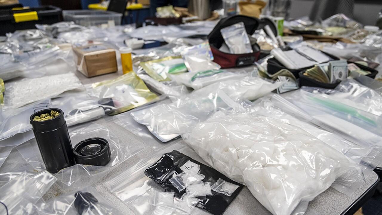 Ellicott City Drug Bust 5_14-6.jpg
