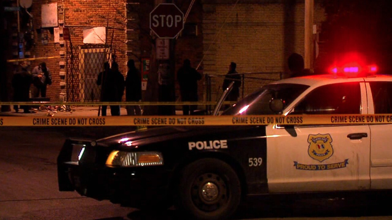 CPD use-of-force survey: residents respond
