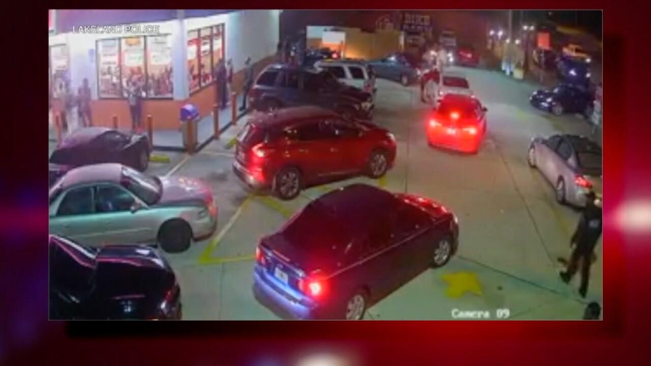Lakeland officer involved shooting surveillance video.jpg