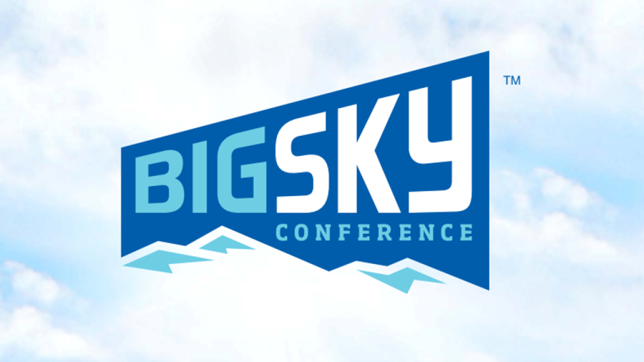 Big Sky Conference elects to postpone conference football competition to spring