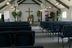 Churches win lawsuit against state Covid restrictions, state appealing.png