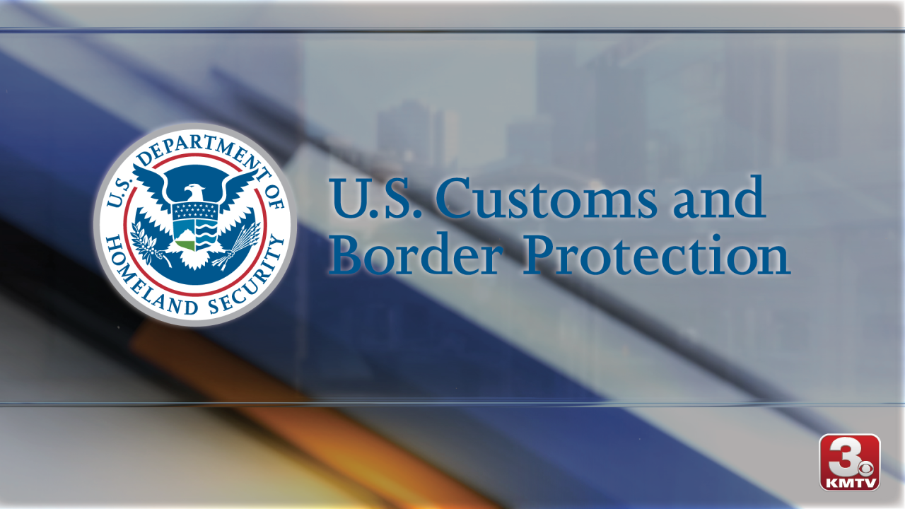 border protection sign.png