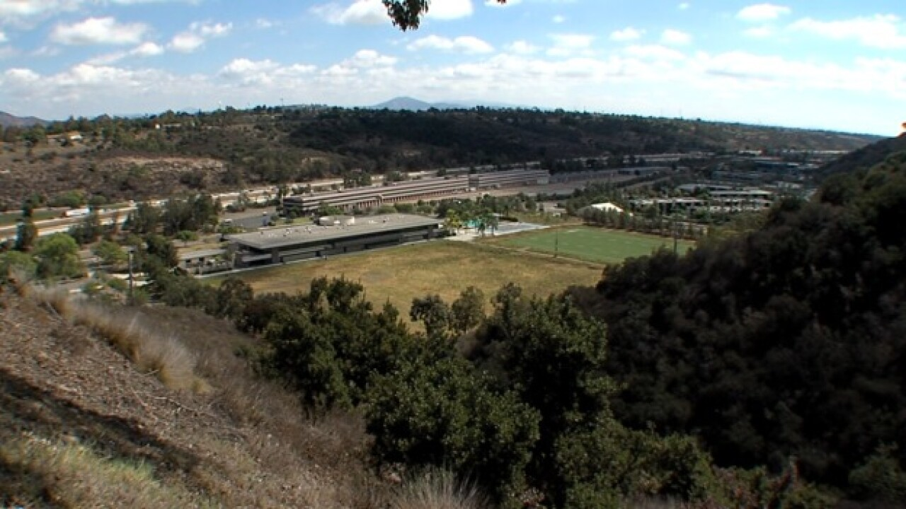 Chargers Park still using taxpayer money