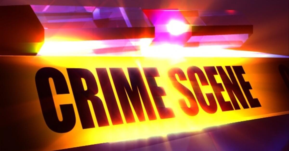 Omaha Police investigating overnight robbery