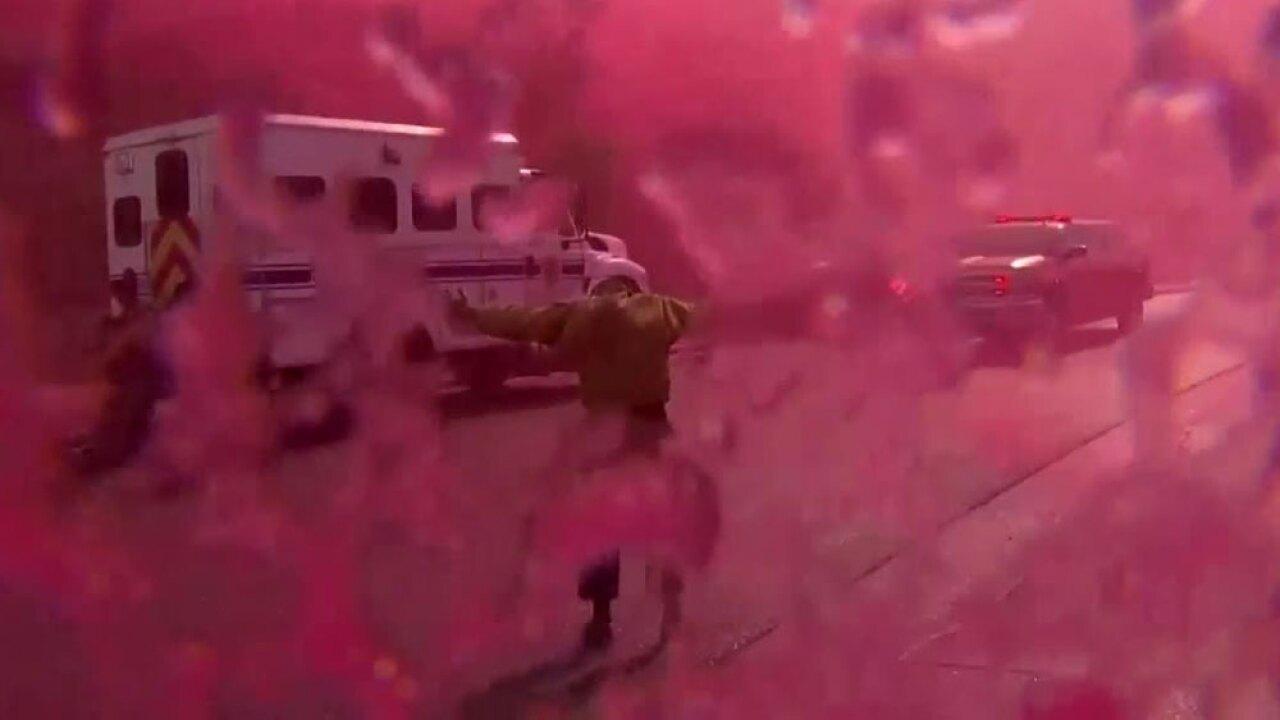 wptv-fire-retardant-dropped-on-news-crew-.jpg