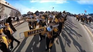 Mizzou marching band.JPG