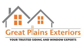 Great Plains Exteriors Logo.jpg