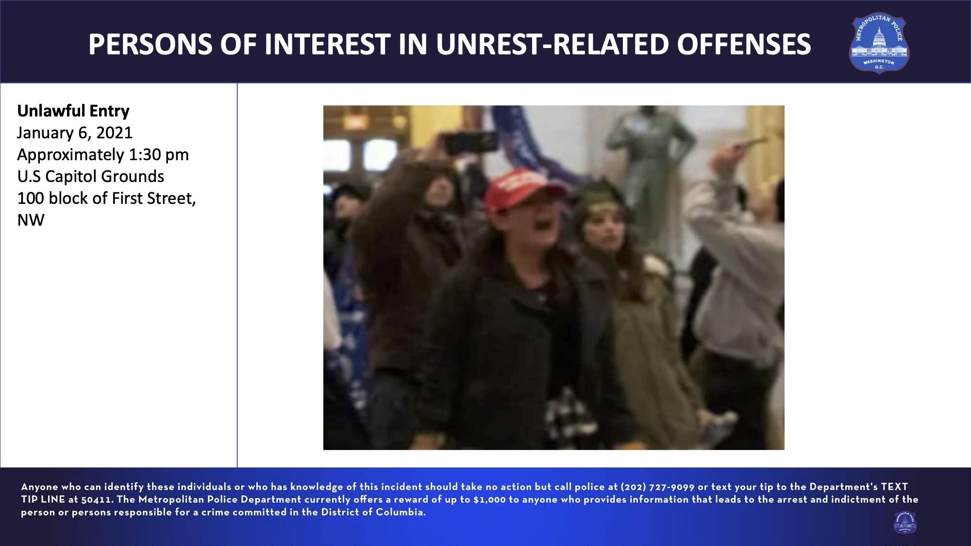 US Capitol Riots Persons of Interest 19.jpg