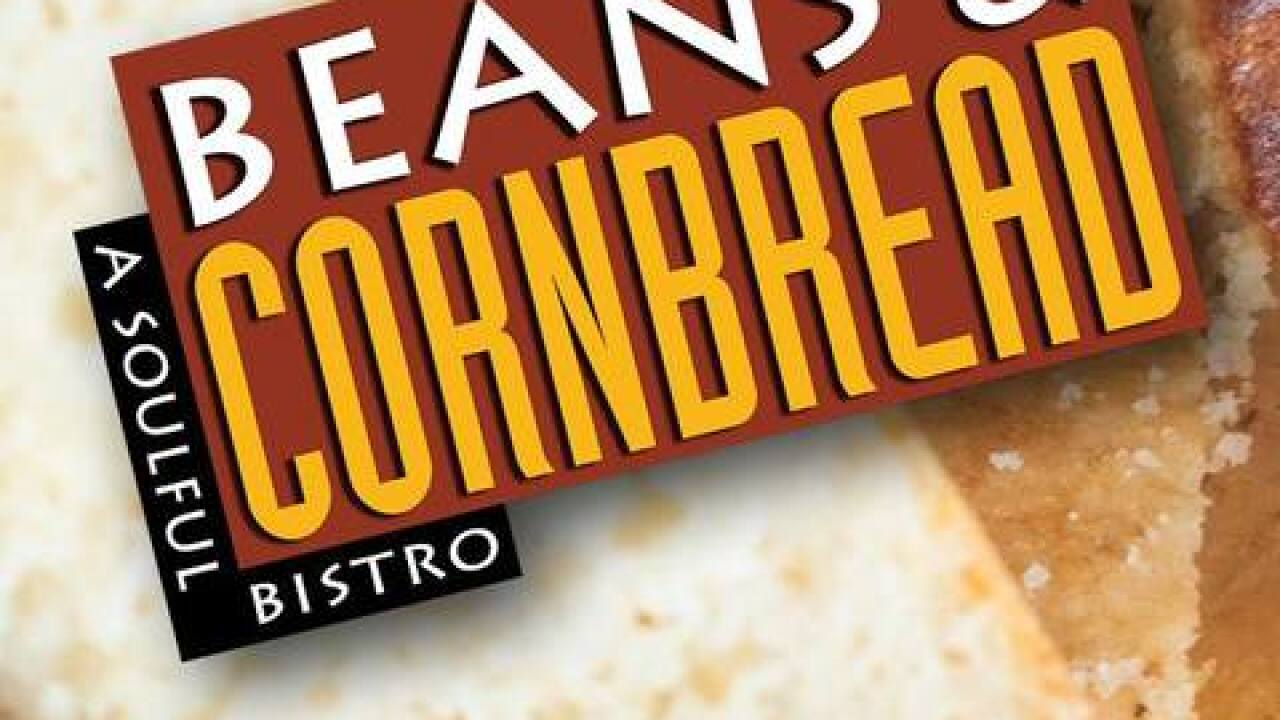 Southfield restaurant Beans & Cornbread is offering a free lunch for police officers today
