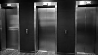 ELEVATOR-GENERIC.png