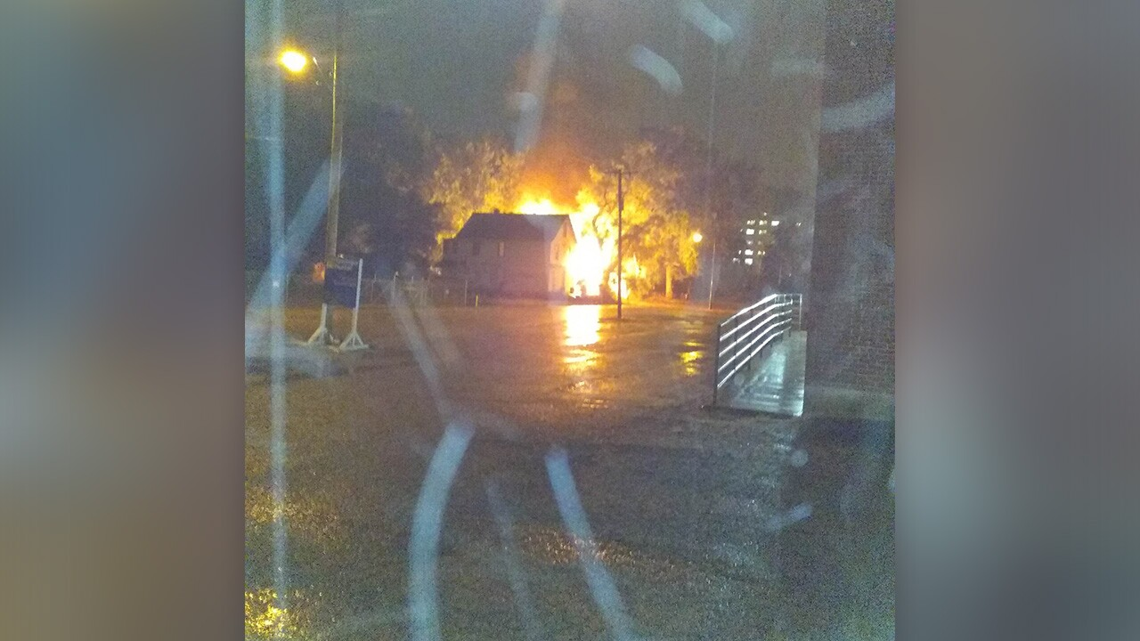 agnes house fire.jpg