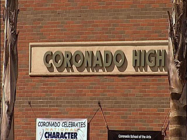 GALLERY: Top 12 San Diego County public high schools in 2017