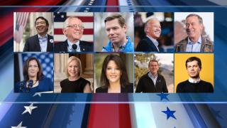 Democratic Debate Night 2.png