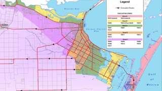 Mapas de seguimiento y planificación