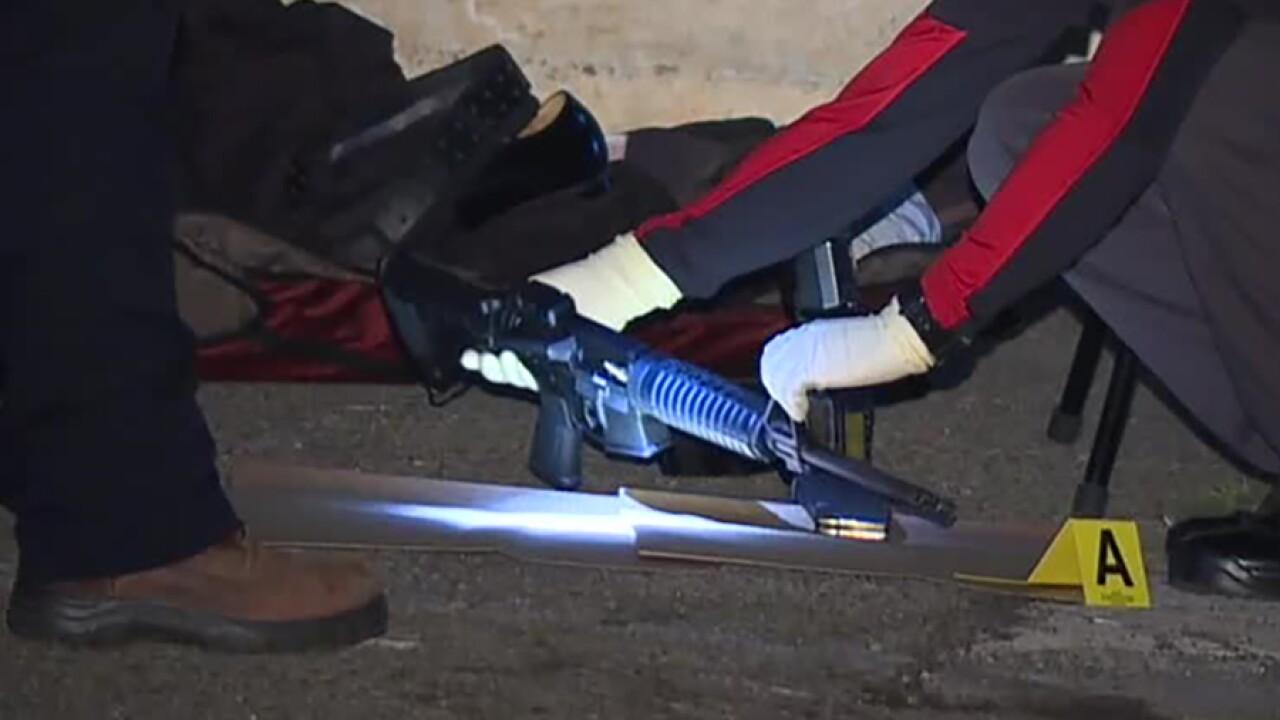 hillcrest_shooting_rifle.jpg