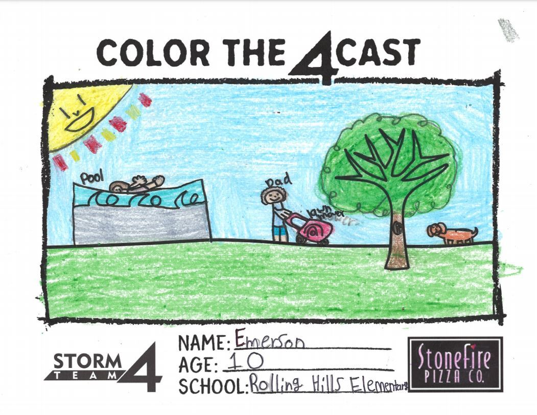 Emerson Color the 4Cast.JPG