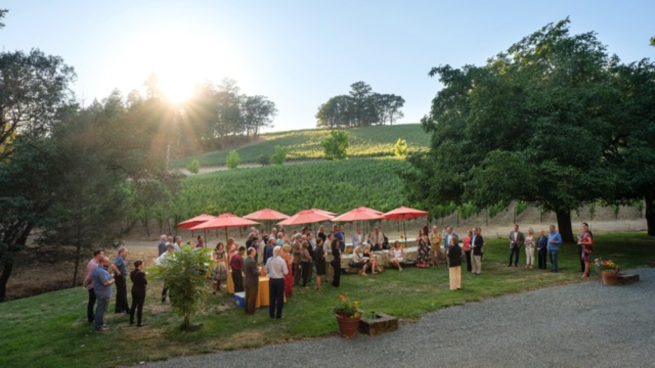 V Foundation Wine Celebration raises over $18M