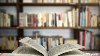 books-library.jpg