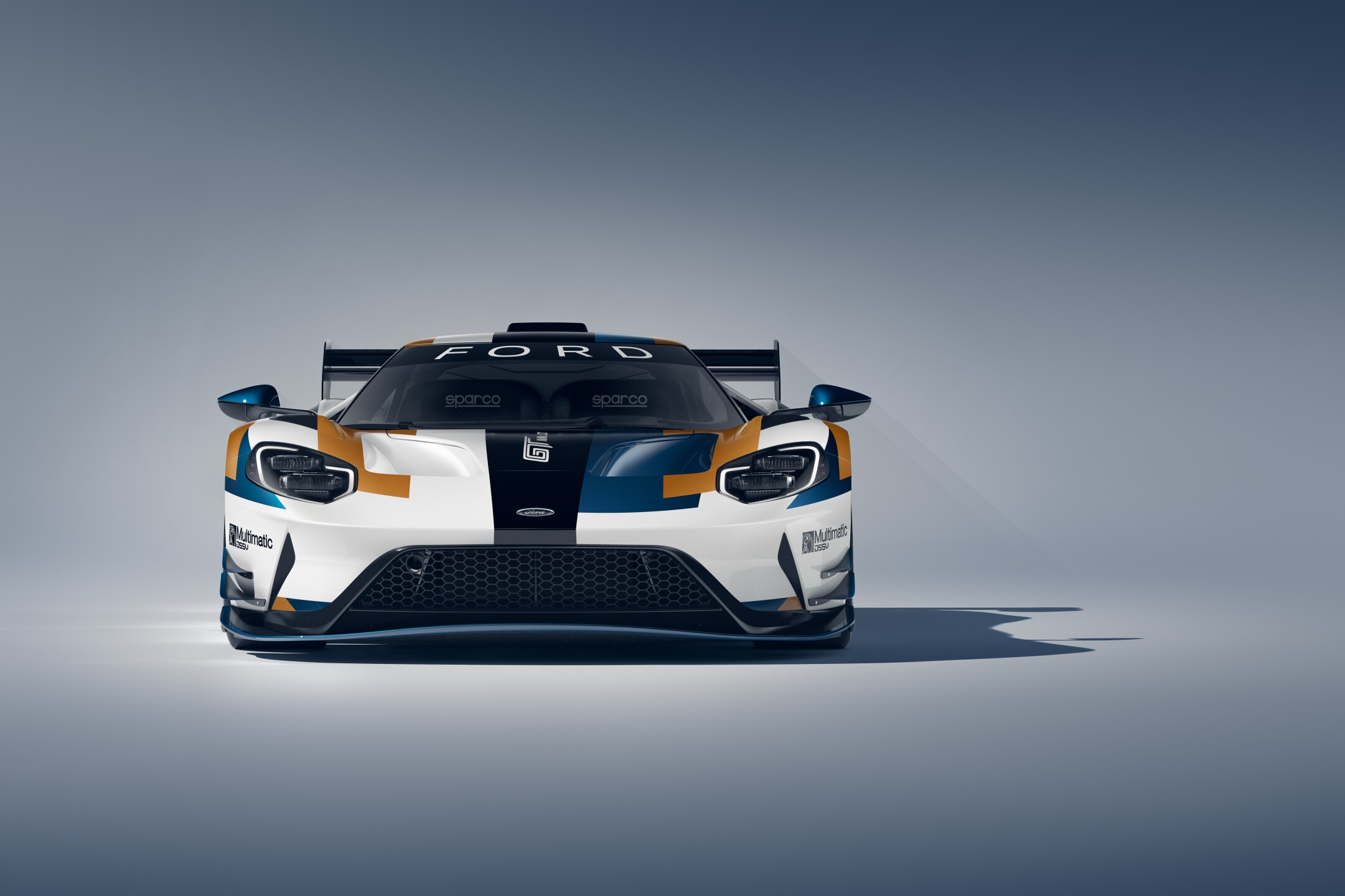 4K_FORD_GT_MKII_S-1.jpg