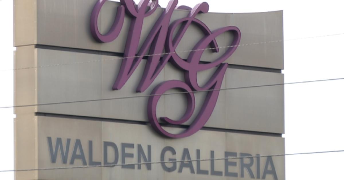 Westside Gunn set to open 'Buffalo Kids' store at the Walden Galleria