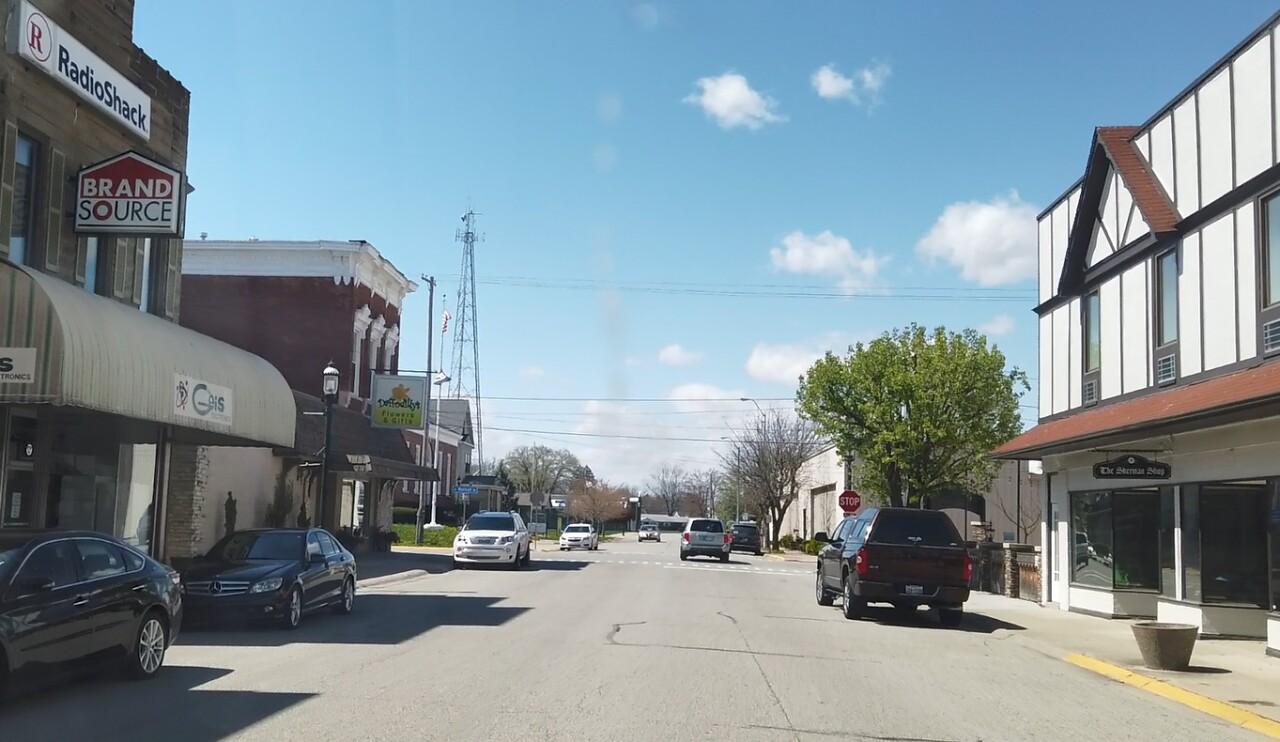 BatesvilleDowntown.jpg