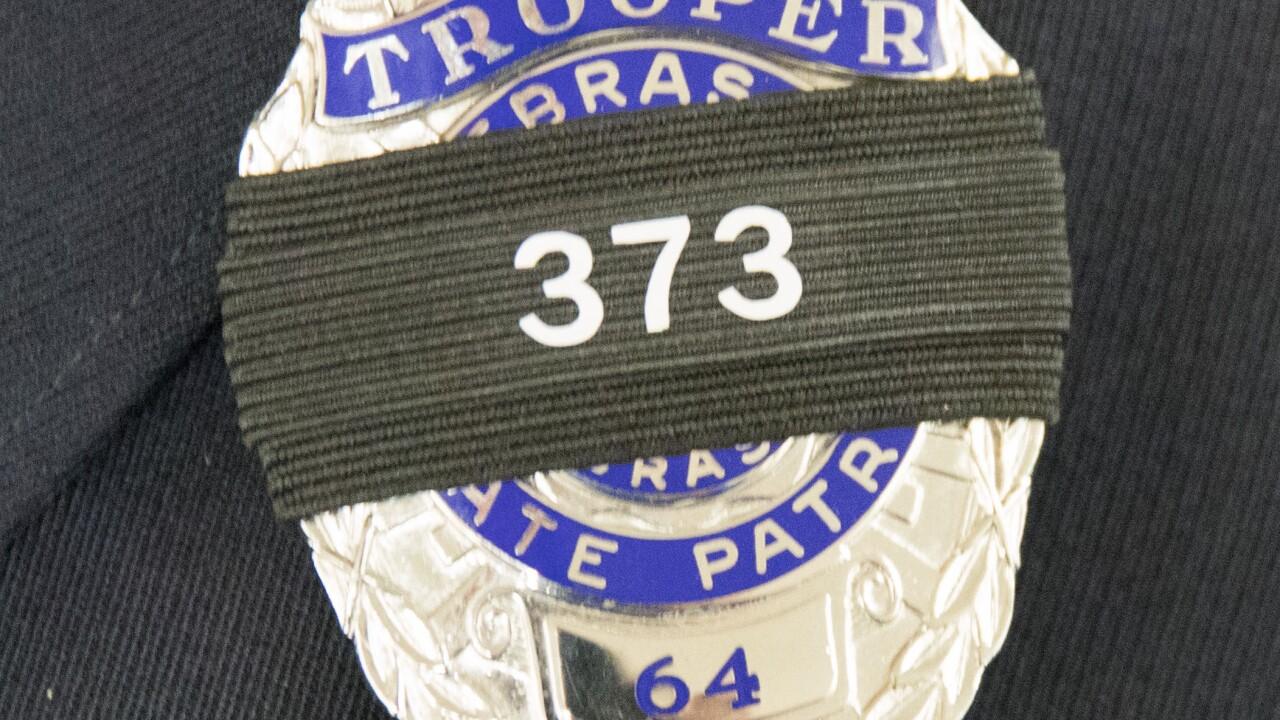 Trooper Smith Funeral 1.jpg