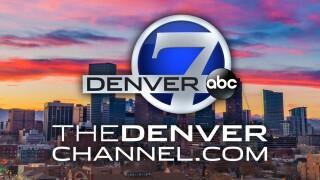 Denver7 Main Image
