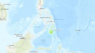 philippines_earthquake_101619.jpg