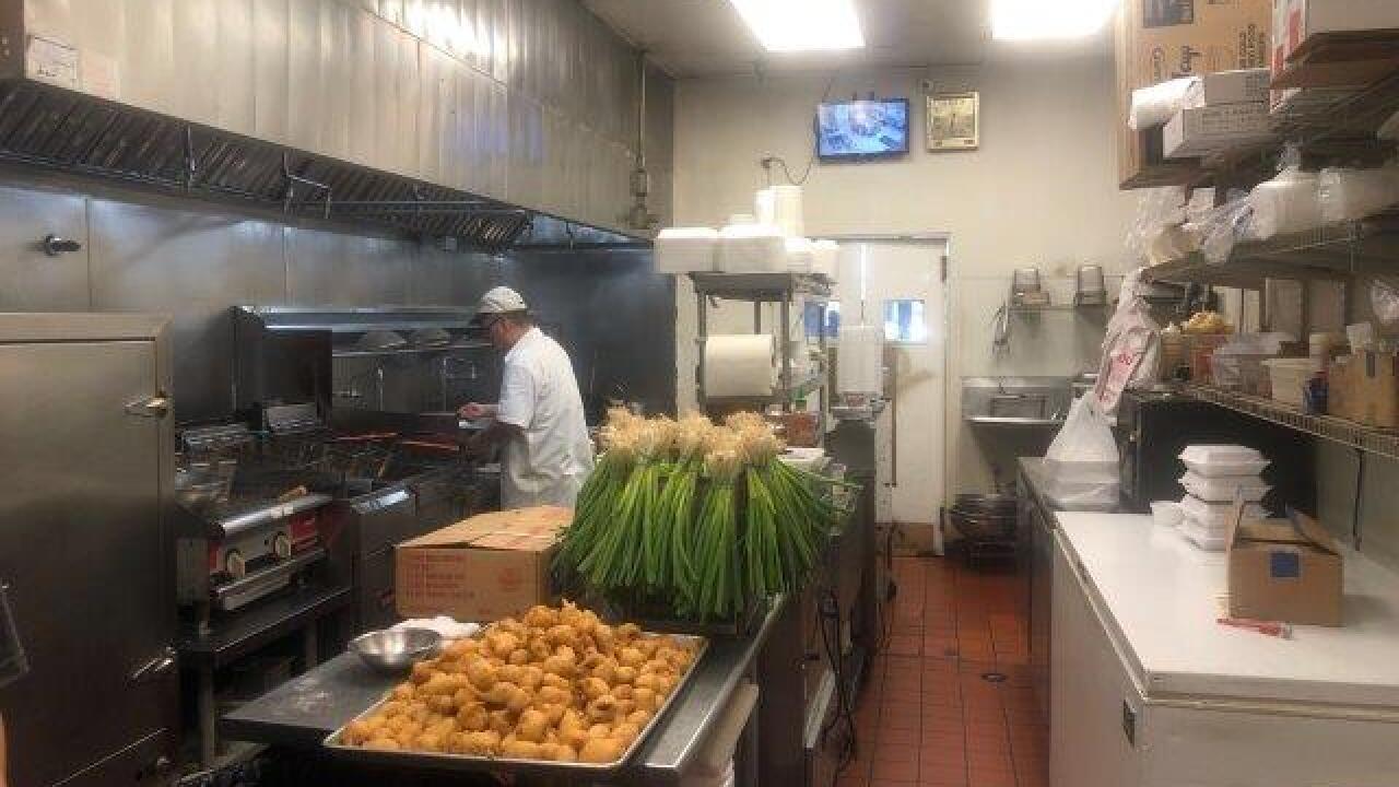 Chop Chop Wok 22.jpg