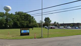 Lorina County Sheriff's Office
